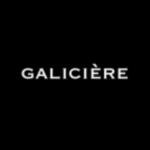 Les Amis de la Galicière