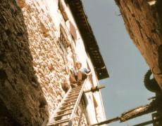 2002 Atelier Inconnus