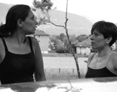2004 Vu par Isabelle Jannin
