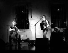 2012 Concert Yoanna par JMB