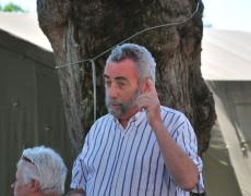 2012 Visite MPF