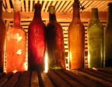 2005 Autour d'un verre [D]