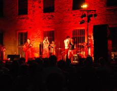 2013 Concert M. Periné