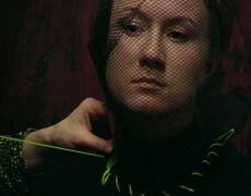 Appel à figurants tournage Susanne Bürner