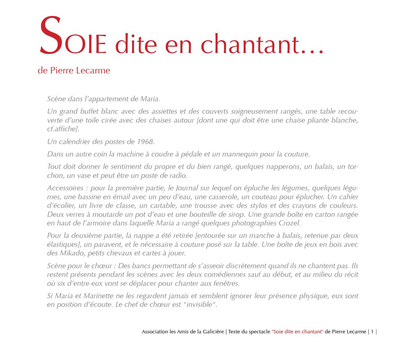 0806 Texte Pierre Lecarme.indd