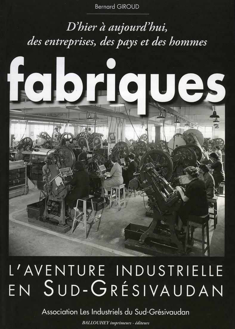 2010FabriquesCouv