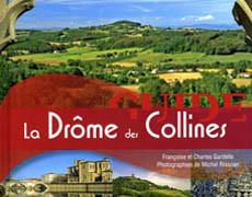 La Galicière dans un nouveau guide