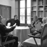 2012-Blog-Visite-Moulins-Isere-01