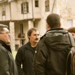2012-Blog-Visite-Moulins-Isere-03