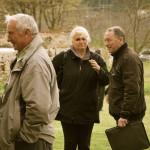 2012-Blog-Visite-Moulins-Isere-04