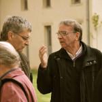 2012-Blog-Visite-Moulins-Isere-05