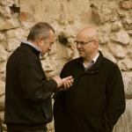 2012-Blog-Visite-Moulins-Isere-06