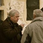 2012-Blog-Visite-Moulins-Isere-07