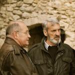 2012-Blog-Visite-Moulins-Isere-08