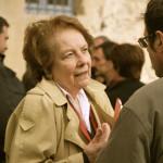 2012-Blog-Visite-Moulins-Isere-09