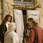 2012-Blog-Visite-Moulins-Isere-10