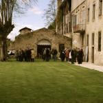 2012-Blog-Visite-Moulins-Isere-11
