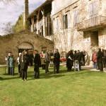 2012-Blog-Visite-Moulins-Isere-12