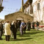2012-Blog-Visite-Moulins-Isere-13