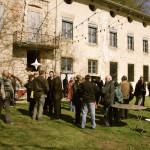 2012-Blog-Visite-Moulins-Isere-14