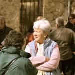 2012-Blog-Visite-Moulins-Isere-15