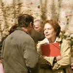 2012-Blog-Visite-Moulins-Isere-16
