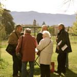 2012-Blog-Visite-Moulins-Isere-17