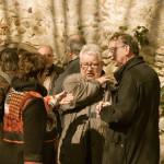 2012-Blog-Visite-Moulins-Isere-18