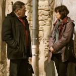 2012-Blog-Visite-Moulins-Isere-19