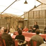 2012-Blog-Visite-Moulins-Isere-20