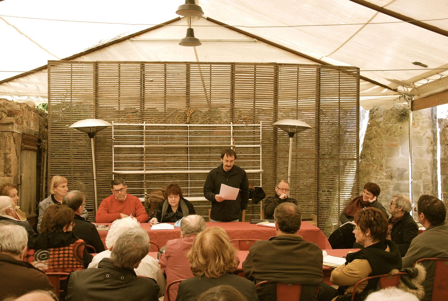 2012-Blog-Visite-Moulins-Isere-21