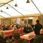 2012-Blog-Visite-Moulins-Isere-22