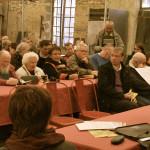 2012-Blog-Visite-Moulins-Isere-23