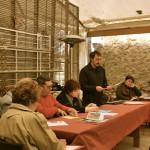 2012-Blog-Visite-Moulins-Isere-24