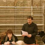 2012-Blog-Visite-Moulins-Isere-25
