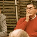 2012-Blog-Visite-Moulins-Isere-26