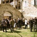 2012-Blog-Visite-Moulins-Isere-28