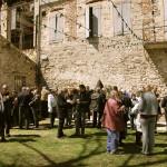 2012-Blog-Visite-Moulins-Isere-29