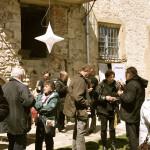 2012-Blog-Visite-Moulins-Isere-30