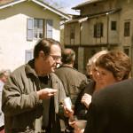 2012-Blog-Visite-Moulins-Isere-31