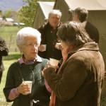 2012-Blog-Visite-Moulins-Isere-32