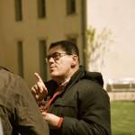2012-Blog-Visite-Moulins-Isere-33
