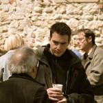 2012-Blog-Visite-Moulins-Isere-35