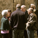 2012-Blog-Visite-Moulins-Isere-37