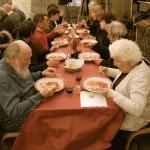 2012-Blog-Visite-Moulins-Isere-38