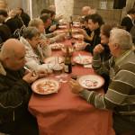 2012-Blog-Visite-Moulins-Isere-39