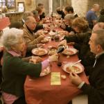 2012-Blog-Visite-Moulins-Isere-40