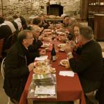 2012-Blog-Visite-Moulins-Isere-41