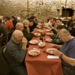 2012-Blog-Visite-Moulins-Isere-42