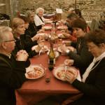 2012-Blog-Visite-Moulins-Isere-43